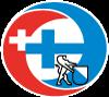 SVFF Schweizer Vereinigung der Freunde Finnlands