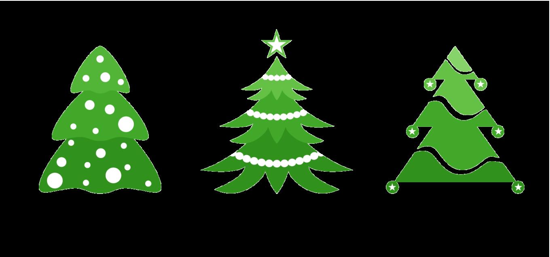 Der traditionelle Finnische Weihnachtsmarkt, abgesagt