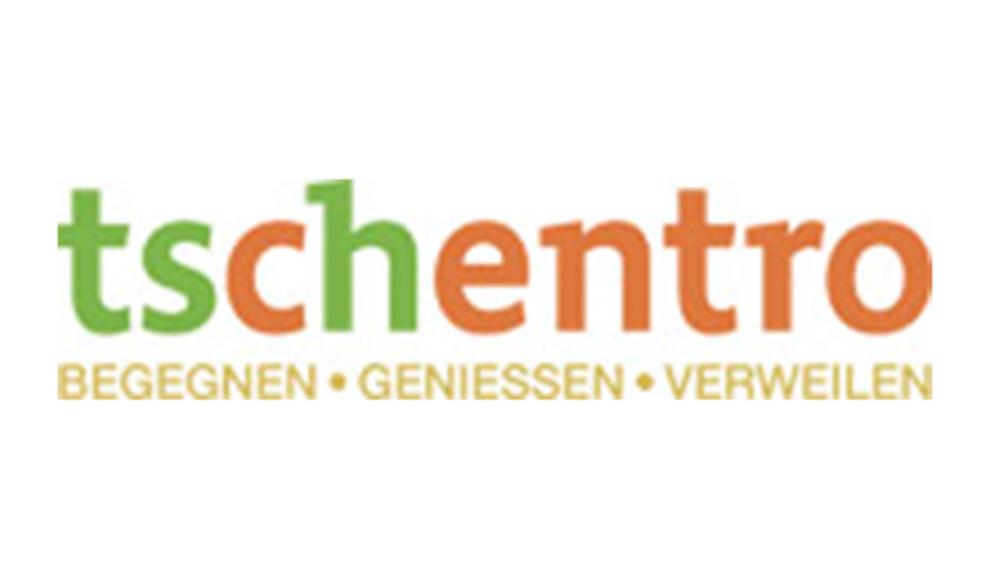 Hauptversammlung Schaffhausen
