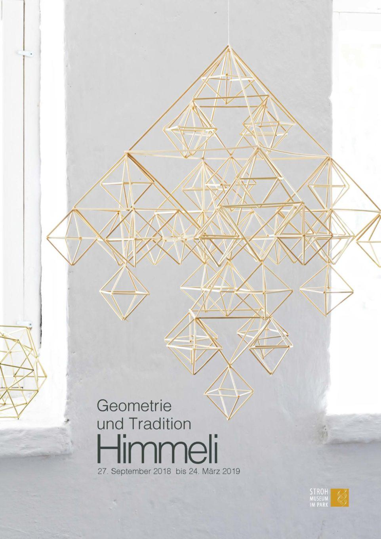 Himmeli Ausstellung