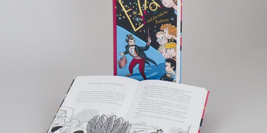 Neue Bücher aus Finnland