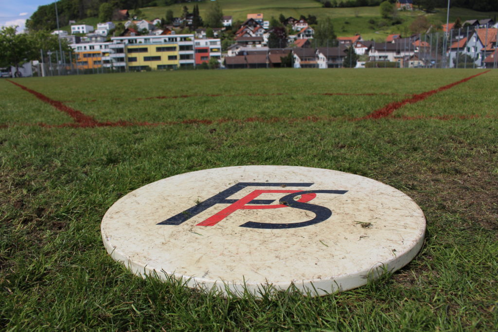 Swiss Pesäpallo League – Finale 2019 in Solothurn