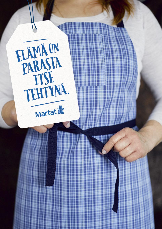 Martta-liitto 120 v.