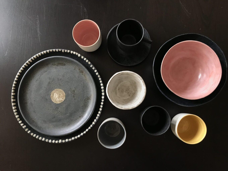 Anufaktur Keramik
