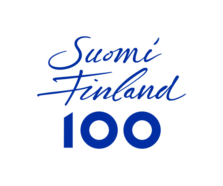 Happy Birthday, Suomi!