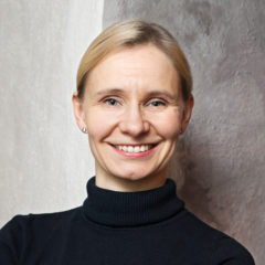 Anu-Maaria Calamnius-Puhakka