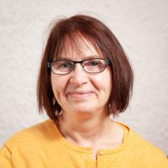 Helena Väisänen